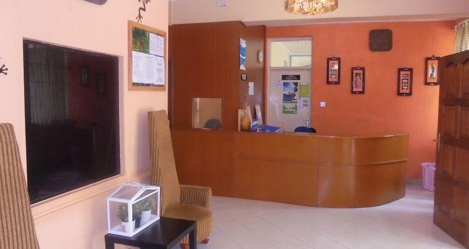 Vasca Da Bagno Karen : Royale hotel karen nairobi